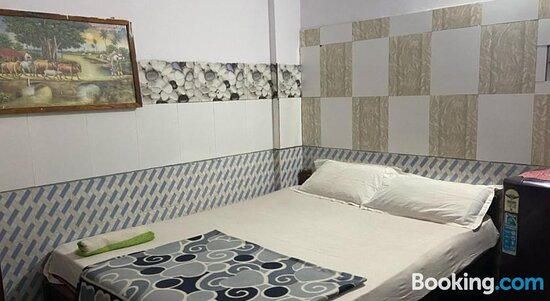 Pictures of SPOT ON 80597 Red Rock Guest House - Arambol Photos - Tripadvisor