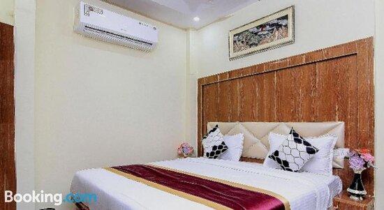 OYO 81034 Hotel Shivamの画像 - バドダラの写真 - トリップアドバイザー
