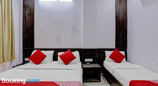 Fotografías de OYO 81170 Hotel Sky Inn - Fotos de Gandhinagar - Tripadvisor