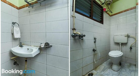Pictures of OYO 10710 KSN Residency - Visakhapatnam Photos - Tripadvisor