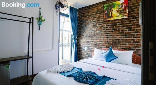 Fotografías de New World Hotel - Fotos de Hué - Tripadvisor