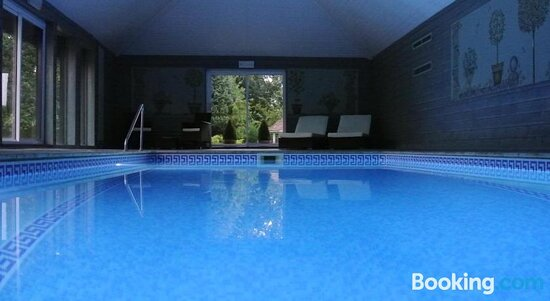 Pictures of Frith Farm House Cottages - Otterden Photos - Tripadvisor