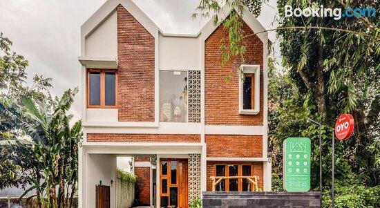 OYO 90099 Twin House의 사진 - Yogyakarta의 사진 - 트립어드바이저
