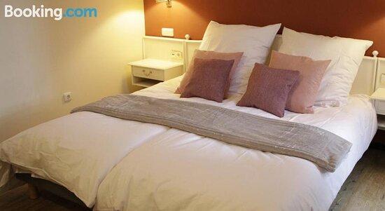 Tripadvisor - תמונות של Z&B Hotel - טריר תצלומים