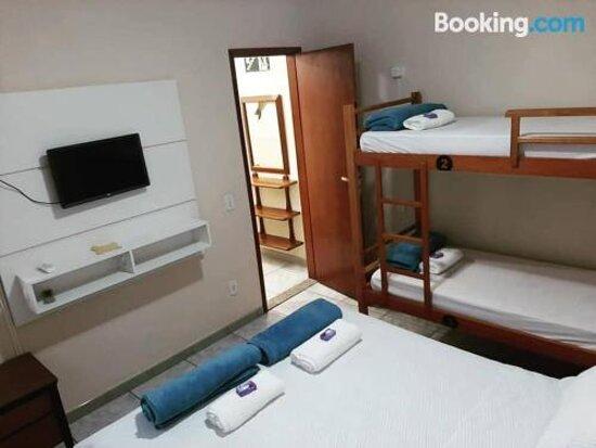 Fotografías de Hostel Mare Mansa - Fotos de Cabo Frio - Tripadvisor