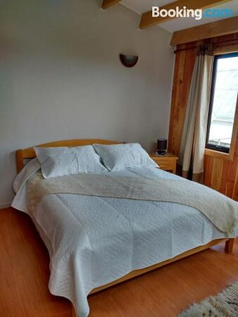 Fotografías de Hel-Chiloe - Fotos de Isla Chiloe - Tripadvisor