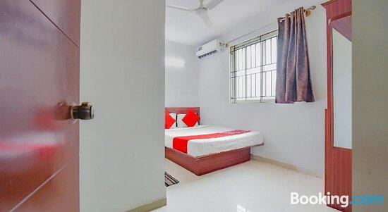 Fotografías de OYO 76924 Shree Durga Residency - Fotos de Bangalore - Tripadvisor