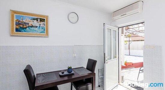 Fotografías de Apartment Monica - Fotos de Dubrovnik - Tripadvisor
