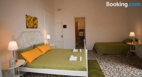 B&B Perla 的照片 - 西西里大區照片 - Tripadvisor