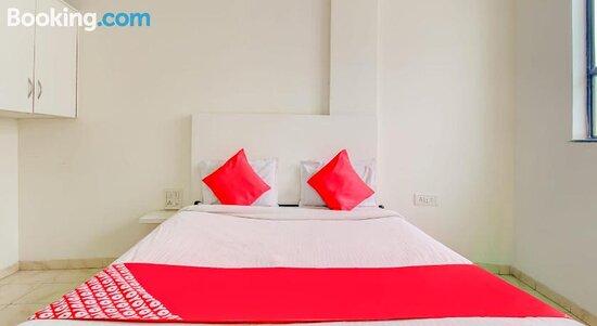 OYO 76251 Hotel Swagat 的照片 - 納西克照片 - Tripadvisor
