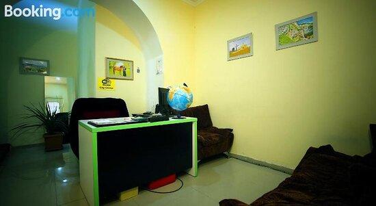 Fotografías de Hostel City Center - Fotos de Kutaisi - Tripadvisor