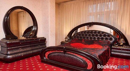 Bilder von Hotel Sad 2 – Fotos von Moskau - Tripadvisor