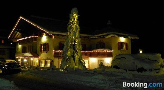Fotografías de Hotel Stilfserhof - Fotos de Stelvio - Tripadvisor