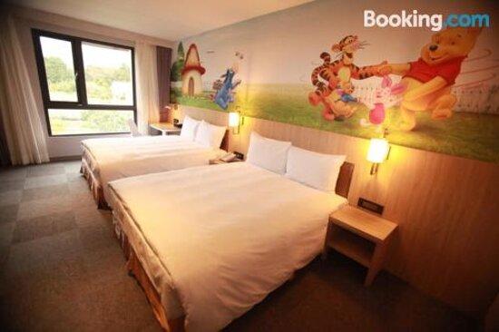 蜜滋賀溫泉飯店の画像 - 瑞穗の写真 - トリップアドバイザー