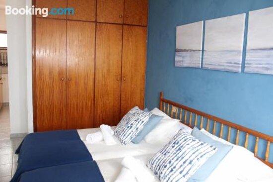 Fotografías de Apartamentos Playa - Fotos de La Gomera - Tripadvisor
