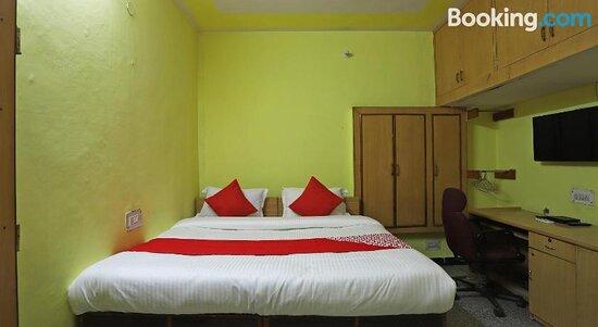 OYO 39645 Maheshwari Residency Resimleri - Yeni Delhi Fotoğrafları - Tripadvisor