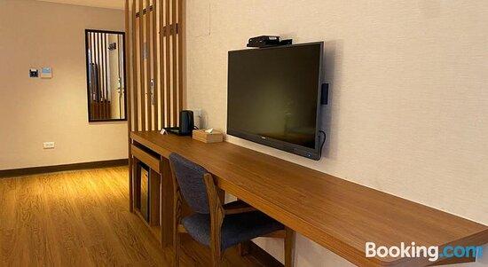 Fotografías de Jin Man Jia Hotel - Fotos de North District - Tripadvisor