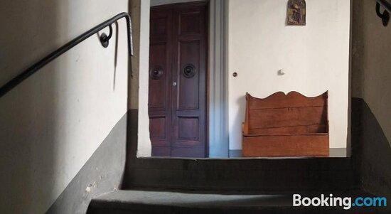 Photos de Florence Apartments - Photos de Florence - Tripadvisor