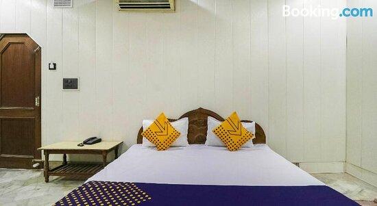 Tripadvisor - תמונות של SPOT ON 65416 Hotel Classic - לאקנאו תצלומים