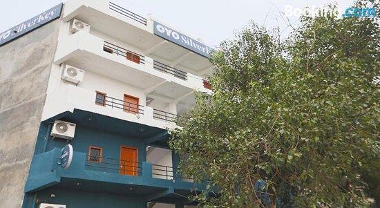 Fotografías de OYO Flagship 77712 New Hotel Royal King 2 - Fotos de Noida - Tripadvisor