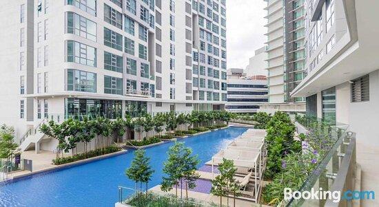 Robertson Residence Resimleri - Kuala Lumpur Fotoğrafları - Tripadvisor