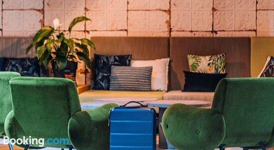 Εικόνες του Ibis Styles Rouen Centre Rive Gauche – Φωτογραφίες από Ρουέν - Tripadvisor