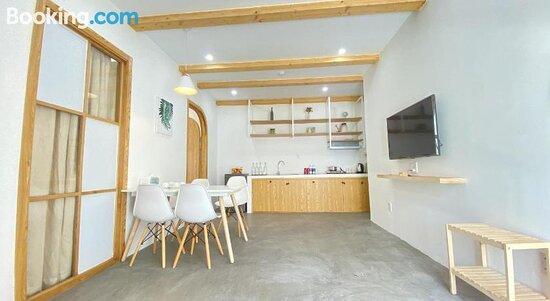 Tripadvisor - תמונות של Lada's House - דאנאנג תצלומים