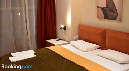 Fotografías de Star Hotel 2 - Fotos de Tirana - Tripadvisor