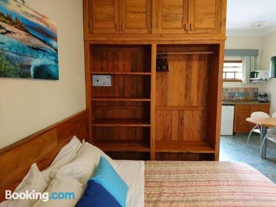 Tripadvisor - תמונות של Galapagos Apart Hotel - אילהבלה תצלומים