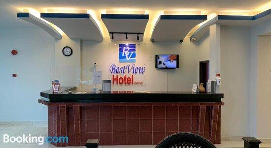 Photos de Best View Hotel, Sunway Mentari - Photos de Petaling Jaya - Tripadvisor
