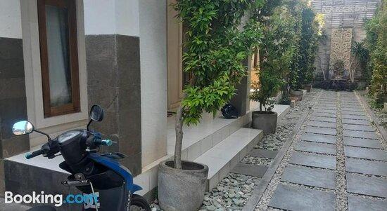 Fotografías de OYO 90505 Pondok Karenda - Fotos de Bulian - Tripadvisor