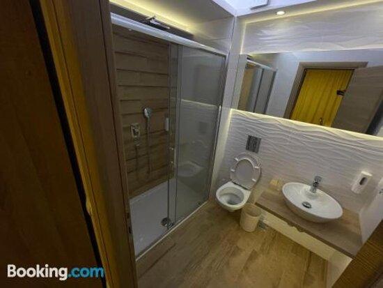 Fotografías de Hotel Frankoni - Fotos de Medjugorje - Tripadvisor
