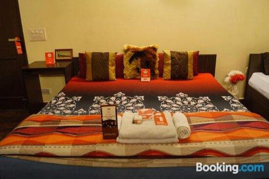 Tripadvisor - תמונות של Pearl Premium Rooms - ניו דלהי תצלומים