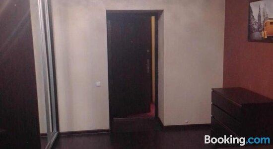 Ảnh về Apartment on Sumskaya 53/1 - Ảnh về Kharkiv - Tripadvisor
