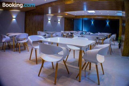 Fotografías de Harmony Hotel - Fotos de Ipiales - Tripadvisor