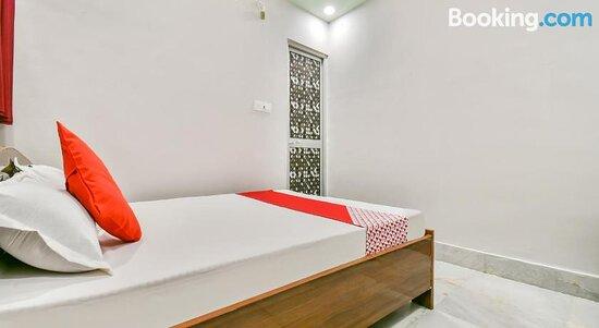 OYO 76016 Narayan Guest House 的照片 - 巴特那照片 - Tripadvisor