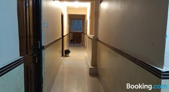 Pictures of Hotel Crystal Palace - Darjeeling Photos - Tripadvisor