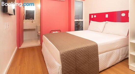 Photos de Jatiuca Slim Suites - Photos de Maceio - Tripadvisor