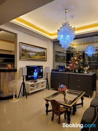 Pictures of North Europe Guesthouse - Hualien City Photos - Tripadvisor