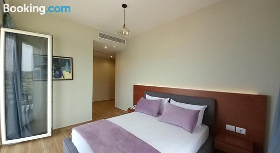 6 Milje Hotelの画像 - クサミルの写真 - トリップアドバイザー