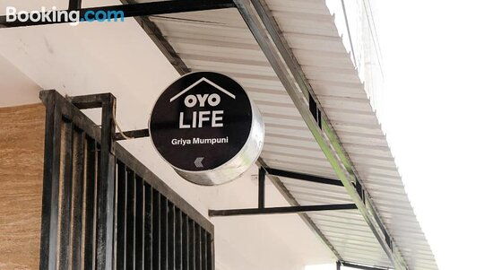 Tripadvisor - صور مميزة لـ OYO Life 2734 Griya Mumpuni - Malang صور فوتوغرافية