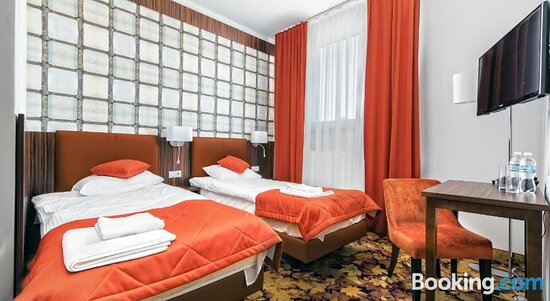 Kmicic Hotel & Restaruacjaの画像 - クラシニクの写真 - トリップアドバイザー