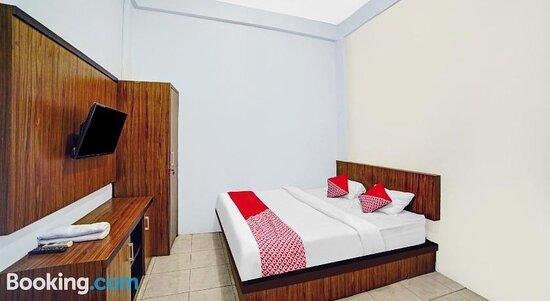 OYO 90515 Indah Guest House의 사진 - 메단의 사진 - 트립어드바이저
