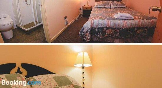 Pictures of Don Matias Apart Hotel - Concepcion Photos - Tripadvisor