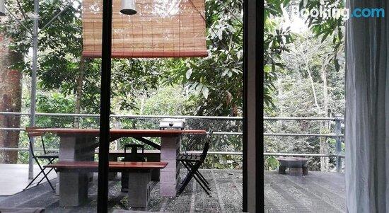 Pictures of Gibbon Retreat - Bentong Photos - Tripadvisor