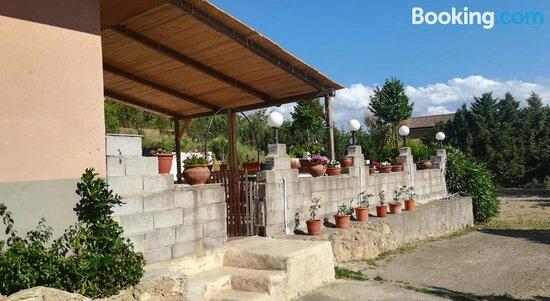 Pictures of Armonia - Sicily Photos - Tripadvisor