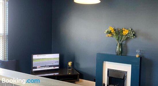 Εικόνες του Raby Apartment – Φωτογραφίες από Ντάρλινγκτον - Tripadvisor