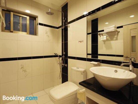 Снимки Ibiza Kenting Hotel II – Hengchun фотографии - Tripadvisor