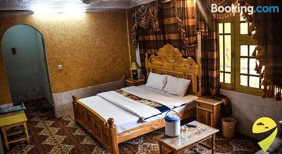 Ảnh về Rose Palace Hotel - Ảnh về Mingora - Tripadvisor