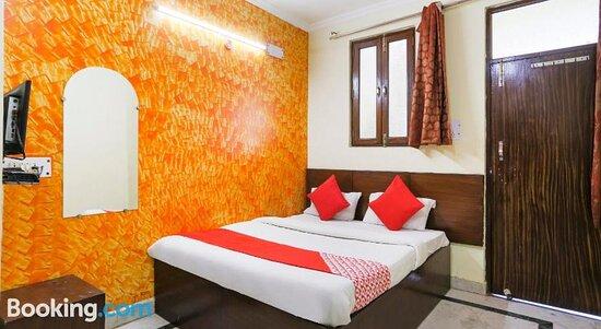 Tripadvisor - תמונות של OYO 76309 Hotel Royal Palace - נוידה תצלומים